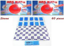 90pcs Ars Mat Mosquito Insect Repellent Electric Repeller,Alternate Thermacell