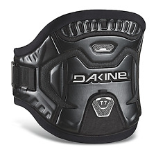 Dakine T7 Windsurfing Harness Small