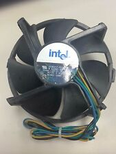 intel D34017-001 12V .42a cooling fan