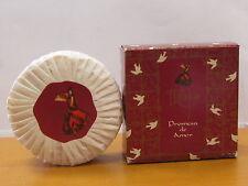 Maja Promesa de Amor Soap 5.2 oz / 150 g NIB