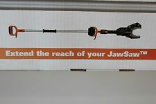 WORX Extension Pole for JAWSAW