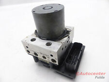 Bmw e60 525d ABS-bloque hydraulikblock 6768550