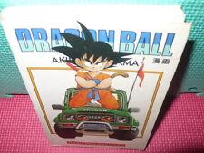 DRAGON BALL  - N.13  - MANGA