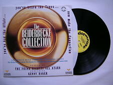 The Frank Ricotti All Stars - The Beiderbecke Collection, Dormouse DM-20 Ex+