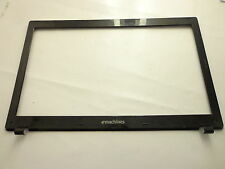 GENUINE Emachines E442 PEW86 15.6'' Laptop LCD Screen Surround Bezel Front Cover