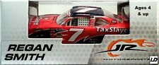 Regan Smith 2013 #7 Taxslayer Support Troops NNS Camaro 1:64 ARC -