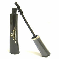 Body Collection Waterproof Mascara, 10ml ~ Black