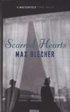 Scarred Hearts-ExLibrary