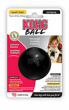 KONG Extreme Ball Medium/Large New with Tags