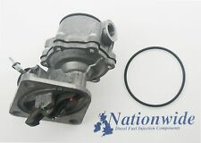 Alfa Romeo/Fiat/Iveco Daily Diesel Lift Pump, 461-352, 25066440