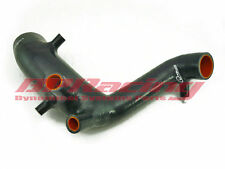 AUDI TT VW GOLF MK4 1.8T TURBO GTI SEAT SILICONE AIR INTAKE INDUCTION HOSE PIPE