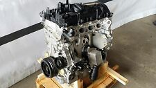 15+MINI COOPER S/CONVERTIBLE/CLUBMAN/F56/F55/F54/F57/B46 2.0T ENGINE 4K MILES!