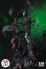 XM Studios - Top Cow The Darkness Premium Collectibles Statue