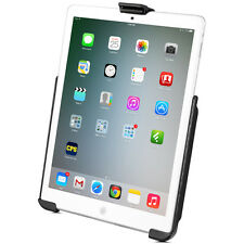 RAM Mount EZ-ROLL'R Cradle for iPad Mini v1-3 without Skin or Case RAM-HOL-AP14U