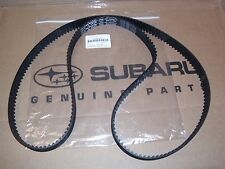 Genuine OEM Subaru Forester Timing Belt 2009-2010 (13028AA231)