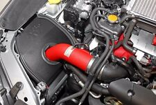 K&N Typhoon Cold Air Intake System Fits 2015-2017 STi 2.5L +34.32HP