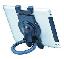 Mobotron MH-201 Universal Tablet Stand for 6.5 - 10 iPads, Galaxy, Nexus Tablets