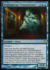 Wahnspiegel-Traumwesen FOIL / Mirror-Mad Phantasm | NM | Innistrad | GER | Magic