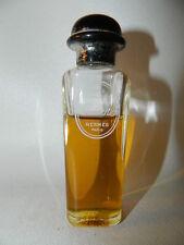 Hermes Huile Parfumee Caleche .8 oz Women Splash Perfume Oil 70% full