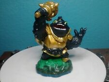 *Legendary* ZOO LOU figure + Card + Sticker Skylanders Swap Force Life Toys R Us