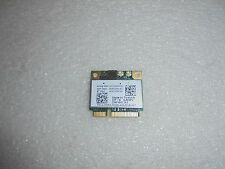 NEW Dell Wireless DW1601 A2 QCA9005  WiGig 802.11AD Bluetooth4.0 PCIe Card JN0P4