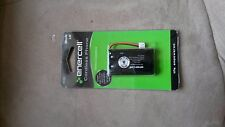 ENERCELL 800MAH NI-MH CORDLESS PHONE BATTERY FOR THOMPSON: 23-892