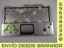 CUBIERTA SUPERIOR + TOUCHPAD HP PAVILION DV2830ES TOP COVER 60.4S513.004