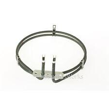 Blomberg EOM603SS EOD604W/2 EOD606SS 2000Watt Oven Cooker Element