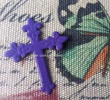 NEW•• ORNATE CROSS DIE •• CUT & EMBOSS •• RELIGIOUS ••FITS CUTTLEBUG & SIZZIX
