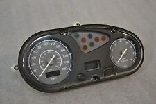 BMW F/G 650 GS INSTRUMENT CLUSTER *NEW*