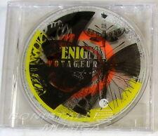 ENIGMA - VOYAGEUR - CD Sigillato