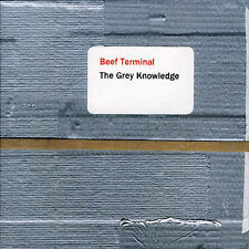 Grey Knowledge