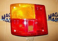 FANALE POSTERIORE DESTRO AUTOBIANCHI A112 74-77 REAR LIGHT RIGHT OLSA