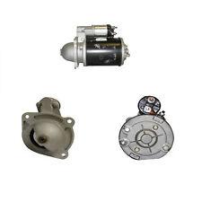 DAVID BROWN 1412 Starter Motor NA - 10028UK