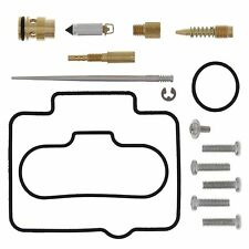 All Balls Carburetor Rebuild Kit KX125 2001