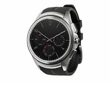 SR LG Watch Urbane 2 2nd 2016 Edition W200A 4G LTE AT&T (GSM UNLOCKED)