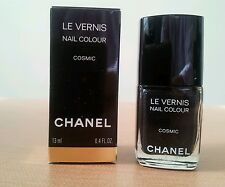 2013 Chanel Vogue Fashion Night Out Le Vernis Nail Cosmic