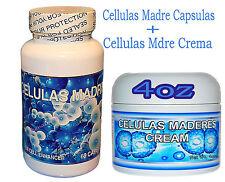 Celulas Madres,NEW STEAM CELL Biomatrix,cellulas madres cream,celulas madre