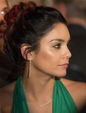 Vanessa Hudgens A4 Photo 28