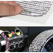 4mm Crystal Diamond Rhinestone Mobile/Car/PC Scrapbooking Sticker