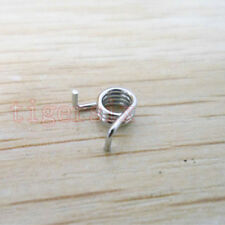 I Silver Replacement Repair Springs for Sony Ericsson MW600 Bluetooth Headsets