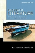 Backpack Literature (2nd Edition)
