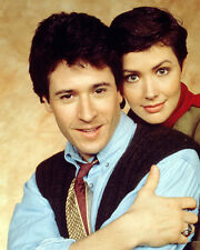 Northern Exposure [Cast] (25273) 8x10 Photo