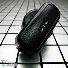 Genuine Original LG Optimus Chic E720/GM360 Viewty Snap AC Wall Travel Charger