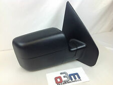 2007-2008 Ford F-150 OEM RH Passenger Side Power Mirror W/O Turn Signal new