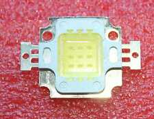 10W Low Cost Cool White LED ( 28L063 )