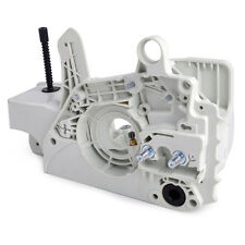 Fuel Tank Crankcase Housing Assembly For Stihl 023 MS210 MS230 MS250 Chainsaw