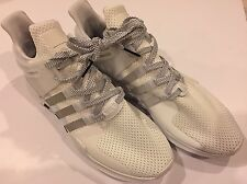 DS Adidas EQT Support ADV Miami Limited Edition Art Basel Size 13.5  1/1000 Made