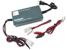 Tenergy 12v - 24v NiMh / NiCd Universal Smart Charger 01027