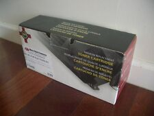 High Yield Toner Cartridge Brother TN650 - West Point HL-5340 MFC-8480 MFC-8880A